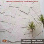 Piedra Blanca Galarza