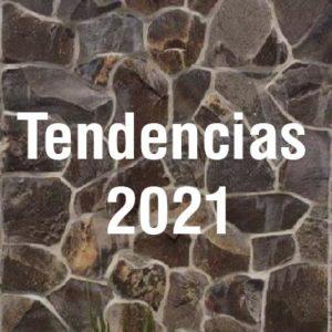 Tendencias de decoración en este año 2021