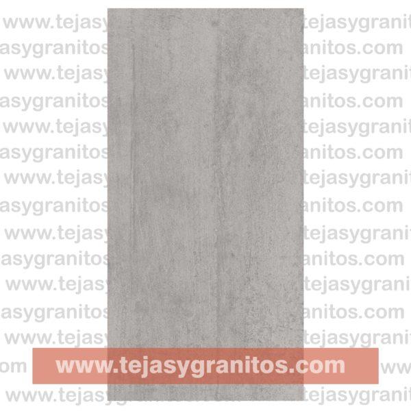 Piso Ceramico Concrete