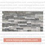 Piso Ceramico Paris Gris 30x60cm